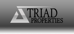 Triad Properties